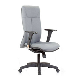 XLE-1005 Executive Chair