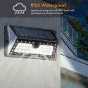 62 Led Solar Outdoor Lighting