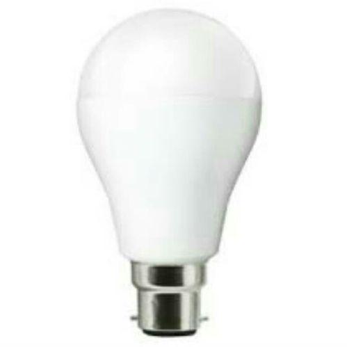 led bulb 30 watt