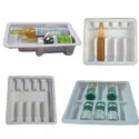 High Quality Ampoule & Vial Tray & Medicine Bottle Tray