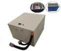 LiFePO4 Battery 38.4V(12S)-48V(15S)