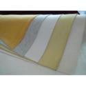 Polyester Anti Static Filter Felt