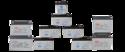 Trontek 6v 4.5ah SMF Battery