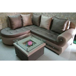 Sofa Sets Price In Hyderabad Modern Green House