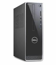 Dell 3250 Tower Desktop