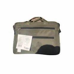 Modern Executive  Office Bag