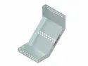 Vertical Inner Bend For Perforated Cable Tray (Standard)