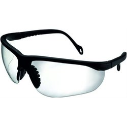 Aktion Lightweight Safety Spectacle