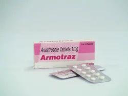 Anastrozole Cipla Tablets