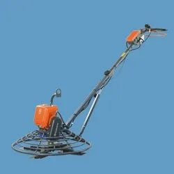 BG 390 Walk Behind Power Trowel