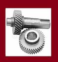 Screw Compressor Gear Set