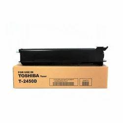 T-2450D Toshiba Toner Cartridge