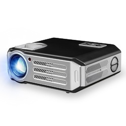 Full Hd 1080P LCD Projector