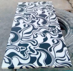 SGM Crafted Marble Slab Stone