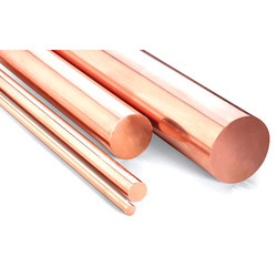 copper product