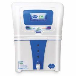 EVA Alkaline RO Water Purifier
