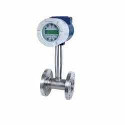Multivariable Inline Flow Meter Mv80