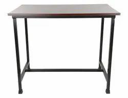 Plain Table