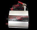 12V DC to 230V AC 400W DC to AC Power Inverter