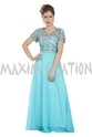 Party Wear Wedding Gown Fustan