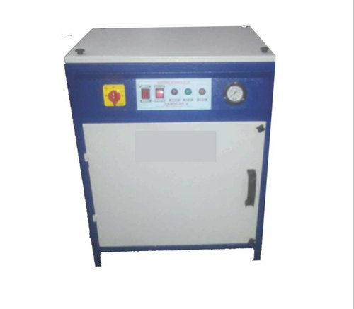 Energy Saving Portable Electric Boiler , No Pollution 100