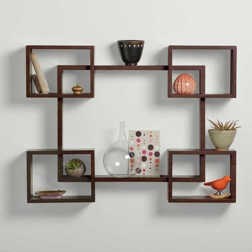 Rr Kitchens Wooden Wall Decor Shelves Rs 9999 Set Rr Kitchens Id 17027991933