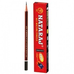 Nataraj 621 Writing Pencil