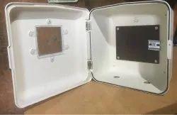 Weatherproof Smc Meter Box