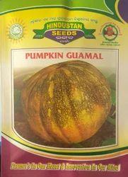 Pumpkin Guamal Seeds