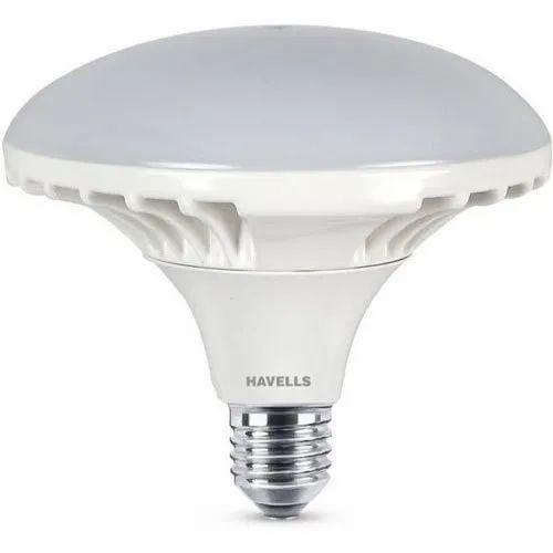 Cool Daylight Havells 40W E27 Florid LED Bulb