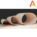 Avron 6mm Flexible Plywood