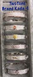 Gents Fancy Bracelet