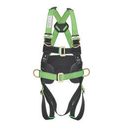 Safeline Harness