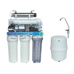 Water Pressure Tank At Best Price In India