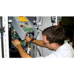 Variable Frequency Drive Repair Service
