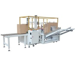 Carton Case Erector