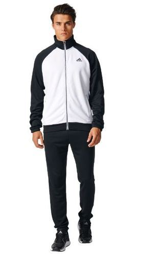 34ab6ba12ef Mens Adidas Marker Tracksuit BK4113 at Rs 4999