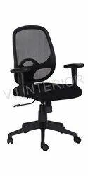 Computer Revolving  Chair (VJ-1523)