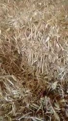 Chana Bhusa, Packaging Type: 40