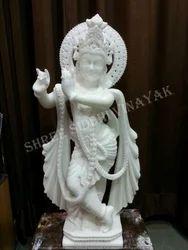 Krishna Statue Krishna Ki Murti Suppliers Traders