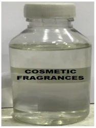Fragrances Lavender / Heavan Fresh / Luxury Mood / Orange