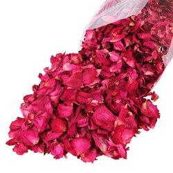 Rose Bouquet Fragrance For Detergent
