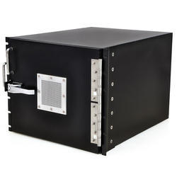 HDRF-1560-B RF Shield Test Box