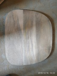 Wooden Chair Top