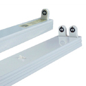 LED Box Type Fixture