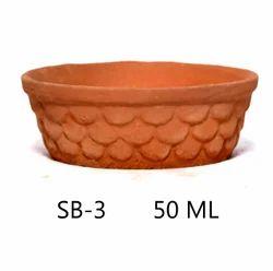 Use And Throw Bowl