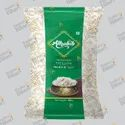 25 Kg Printed Rice Packaging Bags