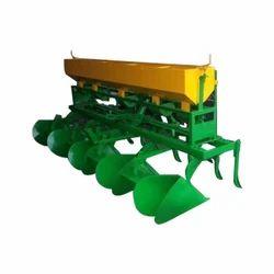 Agriculture Fertilizer Ridger