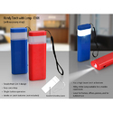Promotional LED Torches