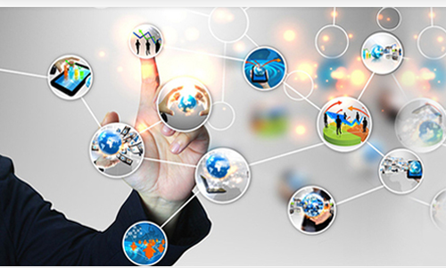 Finacle Version Support Service and IT Infrastructure